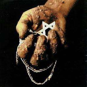 Betach lo Frayerim – Die Identitätspolitik der israelischen Rap-Szene