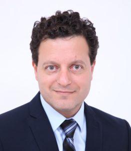 Samer-Time – Ein Araber ist der neue Vorsitzende der grössten Bank Israels