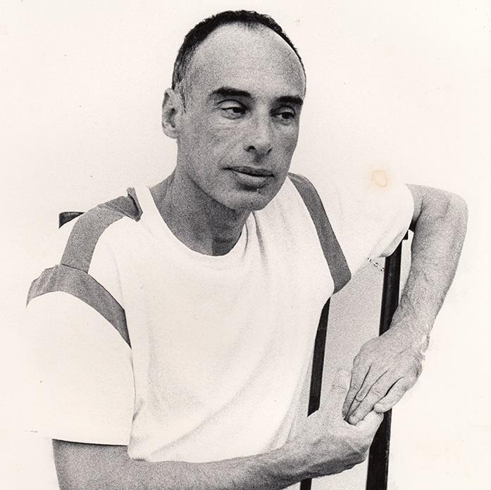 Hanoch Levin: 20 Jahre ohne ihn