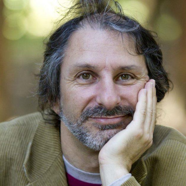 Uri Shani, Autor, Israel