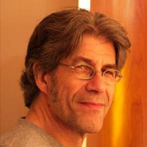 Maurice Tszorf, Relevant Autor