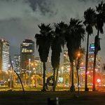 Ramat Gan, Tel Aviv, Ramat Aviv, Israel, Schabbat Schalom, Cleo Phas