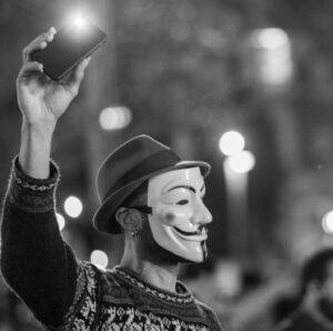 Israel, proteste, demos, demonstrationen