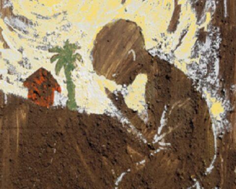 Israel, Äthiopen, Frauen, Vergewaltigung, Flucht,