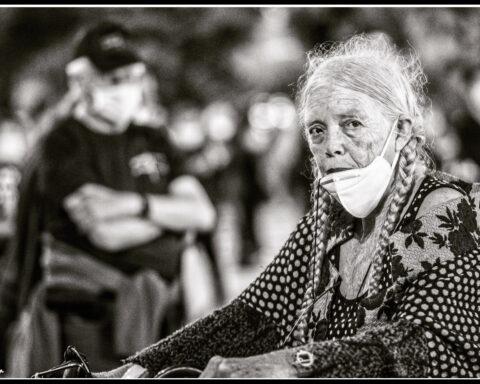 Alten Israel, Israels Alten Photo, Foto, Dan Lazar