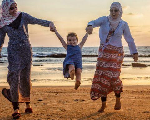 Israel, Araber, arabisch, Israelisch