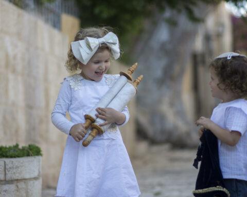 דתיים, ישראל, חילונים